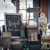 Bespoke Warehouse Visit - lemonthistle.com