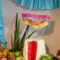 A Fiesta Baby Shower! - lemonthistle.com