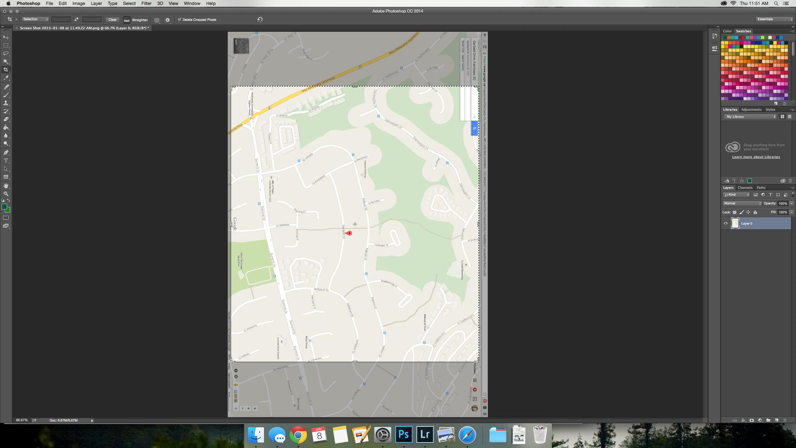 Using OpenStreetMap  OpenStreetMap Wiki