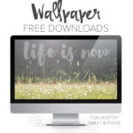 April Tech Wallpapers – Free Downloads