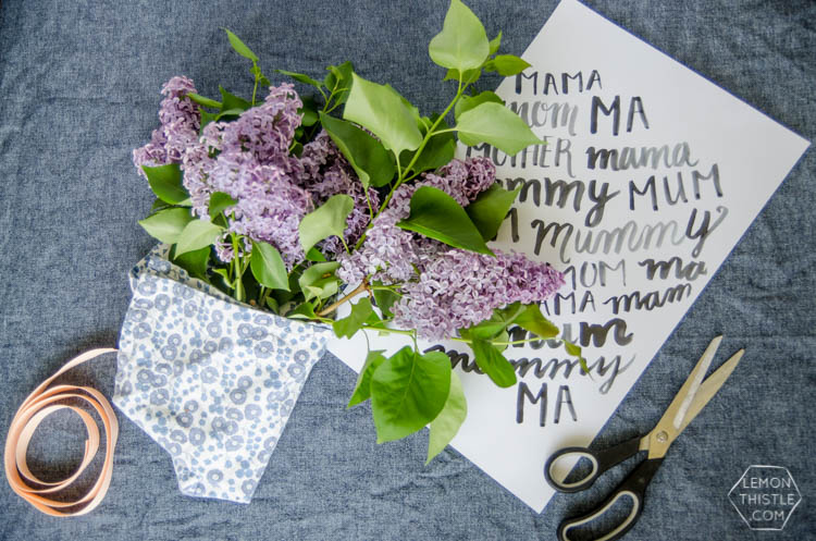 http://lemonthistle.com/wp-content/uploads/2015/05/Mom-Flower-Wraps.pdf