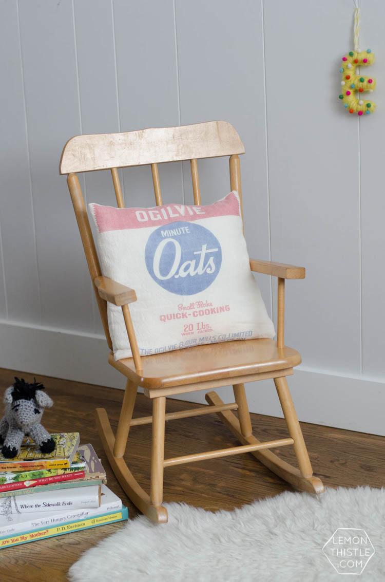 Oats Pillow-1501068