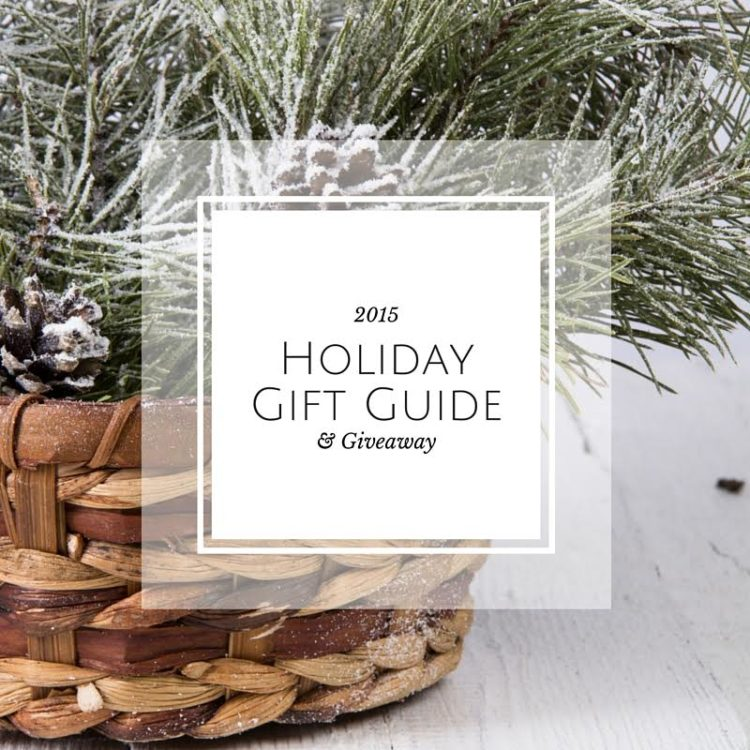 Awesome holiday gift guides for everyone in your life this christmas
