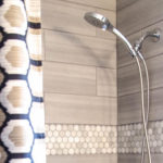 A DIY Bathroom Renovation (Phase1.5)