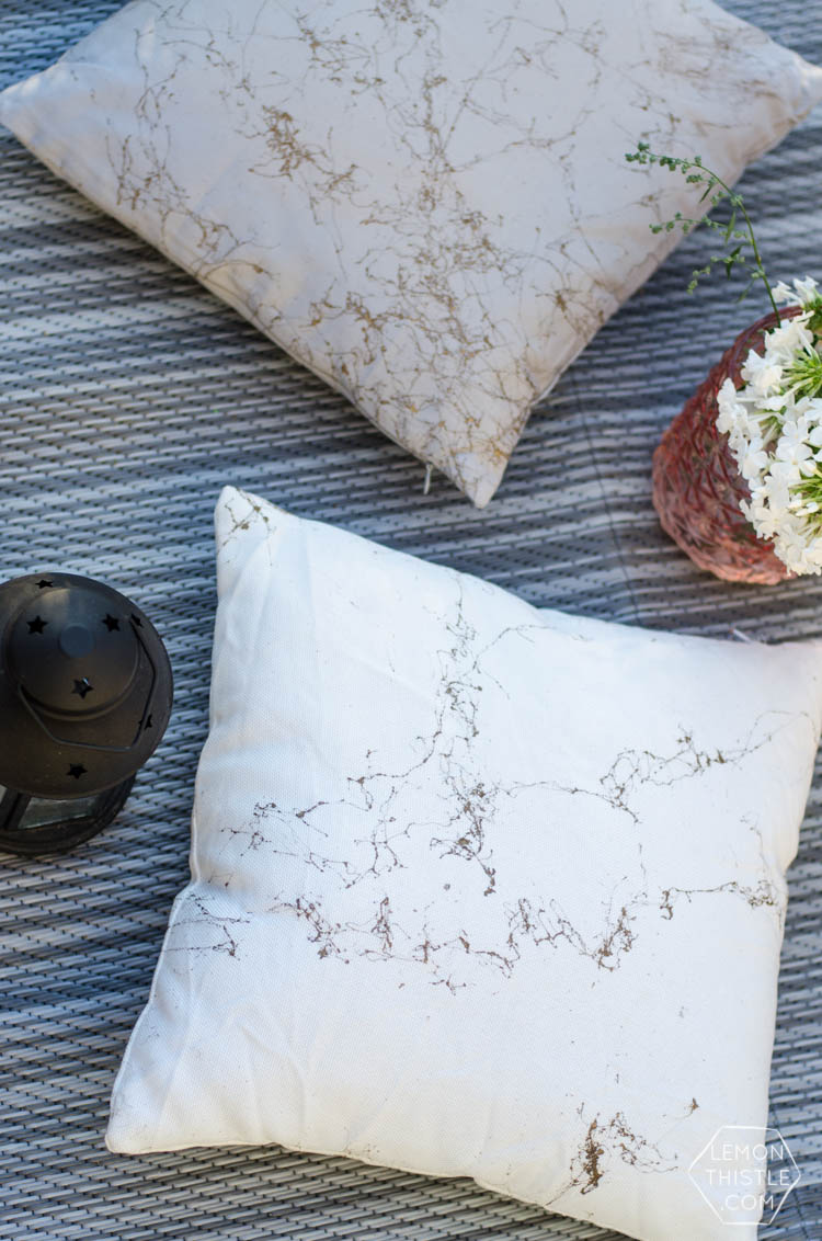 white foil pillows pyar metallic gold pillow by and co throw decorative