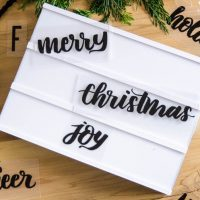 http://www.lemonthistle.com/cricut-lightbox-download/