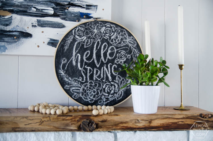 "<p style=""text-align: center;""><strong>MONDAY</strong></p> <p style=""text-align: center;""><a href=""http://akadesign.ca/cozy-spring-home-tour-part-2/"">AKA DESIGN</a> - <a href=""https://www.lifeisaparty.ca/2017/spring-home-tour-2017/"">LIFE IS A PARTY</a> - <a href=""https://www.lemonthistle.com/spring-home-tour-2017/"">LEMON THISTLE</a> - <a href=""http://wp.me/p49xSO-5mn"">CLEAN AND SENSIBLE</a></p> <p style=""text-align: center;""><strong>TUESDAY</strong></p> <p style=""text-align: center;""><a href=""http://brooklynberrydesigns.com/spring-home-tour-canadian-blogger/"">BROOKLYN BERRY DESIGNS </a>- <a href=""http://wp.me/p6vKO7-1qb"">AMIDST THE CHAOS</a> - <a href=""http://thehappyhousie.porch.com/canadian-spring-home-tour-spring-entry-hall-spring-dining-room"">THE HAPPY HOUSIE</a> - <a href=""http://wp.me/p5VblQ-2YY"">PMQ FOR TWO</a> - <a href=""http://www.ellivenstudio.com/2017/03/spring-home-tour.html"">ELLIVEN STUDIO</a></p> <p style=""text-align: center;""><strong>WEDNESDAY</strong></p> <p style=""text-align: center;""><a href=""https://satoridesignforliving.com/2017/03/spring-decor-kitchen-home-tour"">SATORI DESIGN FOR LIVING</a> - <a href=""https://www.suburble.com/2017/03/a-spring-tour.html"">SUBURBLE</a> - <a href=""https://somuchbetterwithage.com/?p=19538"">SO MUCH BETTER WITH AGE</a> - <a href=""http://apopofpretty.com/our-renovated-kitchen-canadian-bloggers-spring-tour"">POP OF PRETTY</a> - <a href=""http://thislittleestate.blogspot.com/2017/03/canadian-bloggers-spring-home-tour.html"">THIS LITTLE ESTATE</a></p> <p style=""text-align: center;""><strong>THURSDAY</strong></p> <p style=""text-align: center;""><a href=""http://thediymommy.com/2017-spring-home-tour"">THE DIY MOMMY</a> - <a href=""https://www.aprettylifeinthesuburbs.com/welcome-spring-house/ ‎"">A PRETTY LIFE IN THE SUBURBS</a> - <a href=""http://www.womaninreallife.com/2017/03/spring-is-absolute-best-home-tour.html"">WOMEN IN REAL LIFE</a> - <a href=""http://www.kimpowerstyle.com/2017/03/spring-home-tour-part-2/"">KIM POWER STYLE</a> - <a href=""http://wp.me/p31k0X-1Gs"">THE LEARNER OBSERVER</a></p> <p style=""text-align: center;""><strong>FRIDAY</strong></p> <p style=""text-align: center;""><a href=""http://www.creeklinehouse.com/2017/03/my-spring-dining-room.html"">THE CREEKLINE HOUSE</a> - <a href=""https://lovecreatecelebrate.com/spring-home-tour/"">LOVE CREATE CELEBRATE</a></p>"