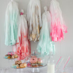 SQ Donut Party Giant Tassels-1603231