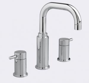 Serin Widespread Faucet- American Standard