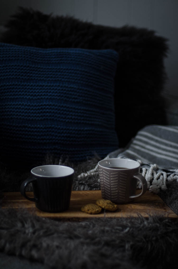 Hygge at home- 4 decor staples to get you started