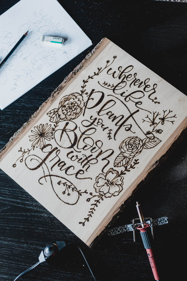 Free Printable Wood Burning Patterns For Beginners Cool Design