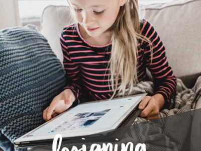 Text overlay - Tips to design your kids bedroom WITH them not just or them... and still love how it looks
