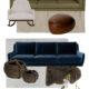 Modern furniture for black friday sales - article
