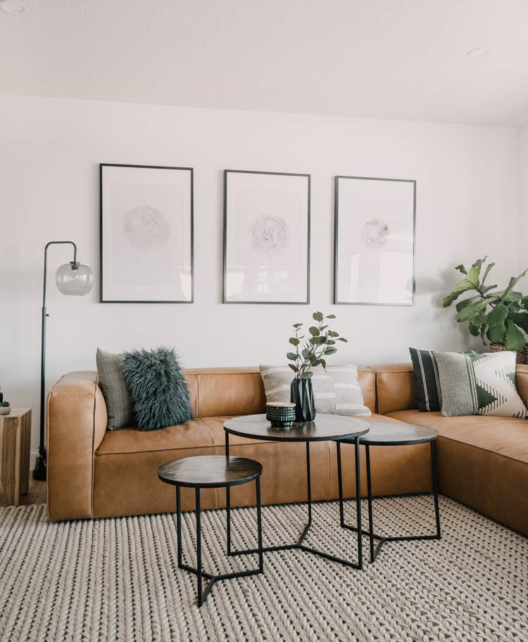Amazing Choosing A Perfect Sofa Or Sectional Article Mello Short Links Chair Design For Home Short Linksinfo