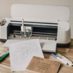 How to use Draw with Cricut Design Space