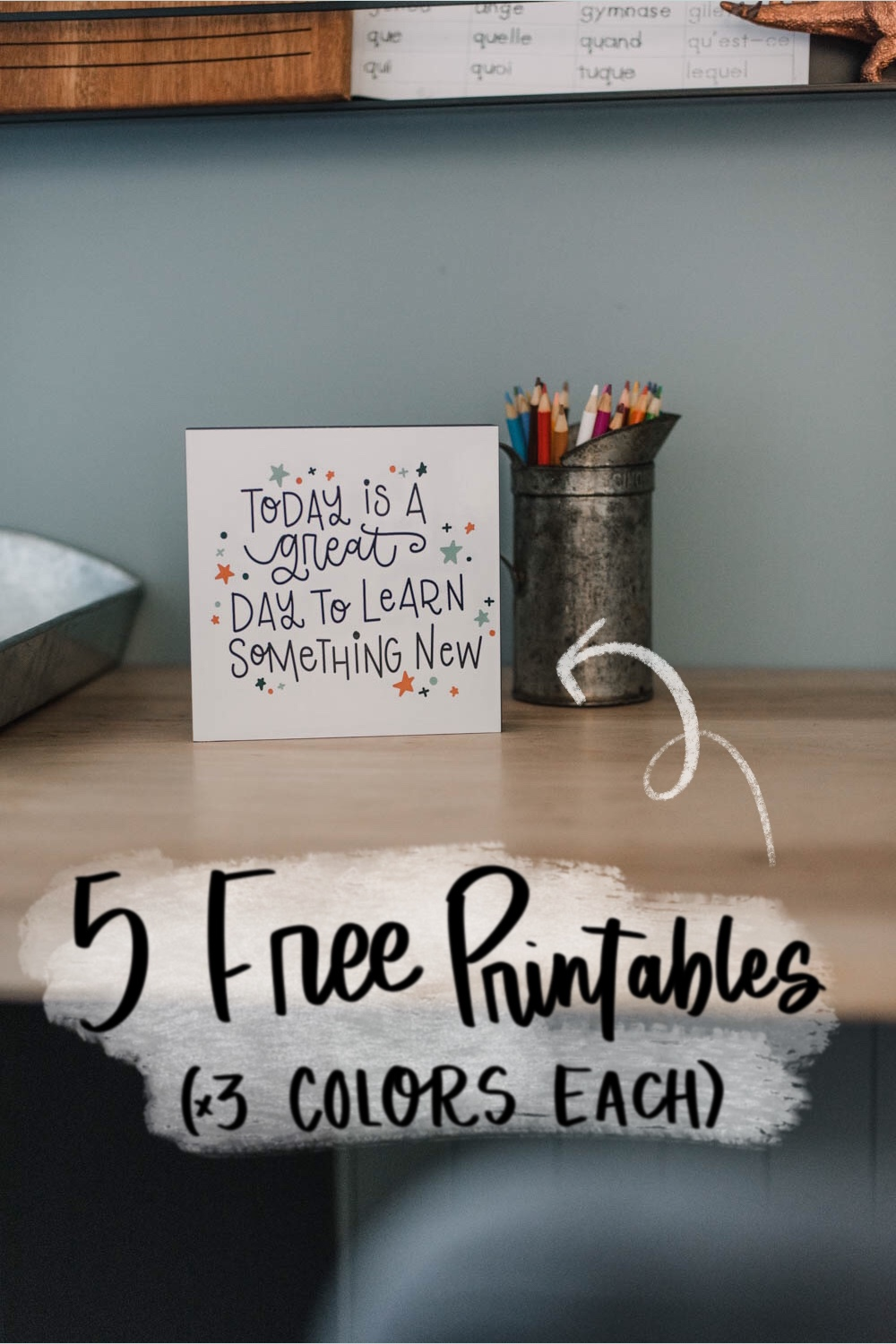 Free Printable Quotes for Kids
