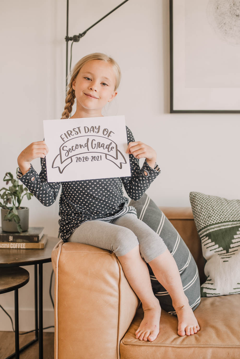 Back To School Photo Tips
