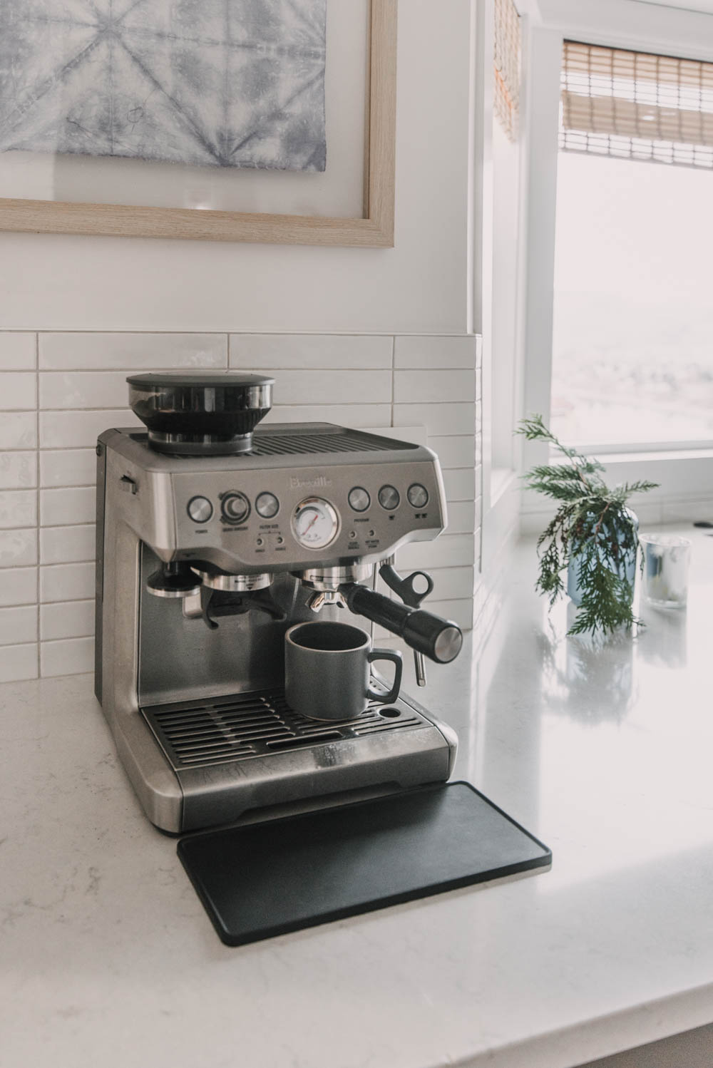 2 At Home Coffee Bar Station Tours